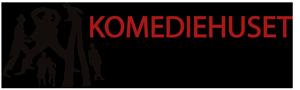 Komediehuset