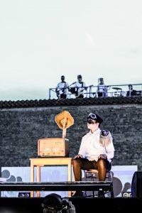 Freedom Prison show (15)