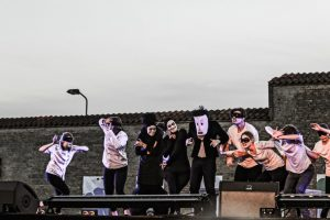 Freedom Prison show (16)